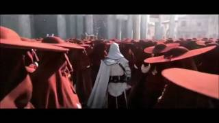 Nonton An Assassin S Tale Film Subtitle Indonesia Streaming Movie Download