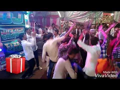 Video Bhabhi aavegi aayegi.😘😘 download in MP3, 3GP, MP4, WEBM, AVI, FLV January 2017