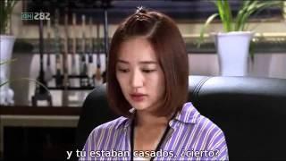 Video No me digas la verdad - Sub. Español - Ep. 12 (6/7) MP3, 3GP, MP4, WEBM, AVI, FLV Januari 2018