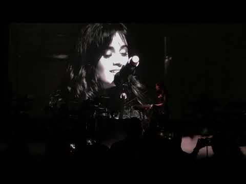 Video Camila Cabello - Consequences (Vancouver, Never Be The Same Tour 2018) download in MP3, 3GP, MP4, WEBM, AVI, FLV January 2017