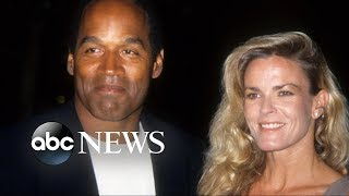 Video A decade-old video interview of O.J. Simpson emerges MP3, 3GP, MP4, WEBM, AVI, FLV Juni 2018