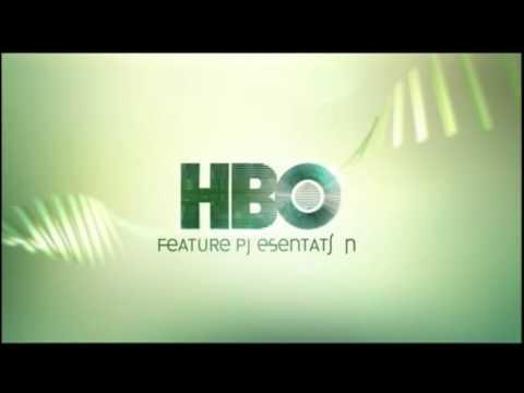 Qual a musica da propaganda HBO