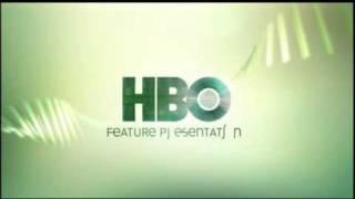 Este vídeo reúne várias vinhetas da HBO Brasil usadas em 2009.