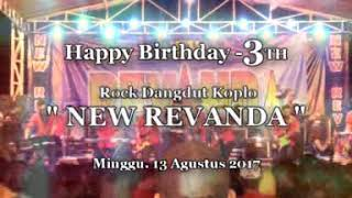 Download Lagu Revanda 1 Mp3