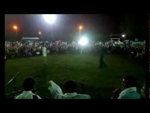 Düzce Arapçiftlik Çerkes Düğünü