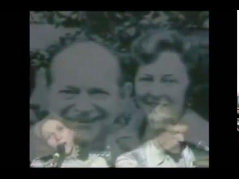 Tekst piosenki The Carpenters - Look to Your Dreams po polsku