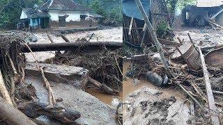 Video Dua Orang Hilang akibat Banjir Bandang dan Longsor di Tiris Probolinggo MP3, 3GP, MP4, WEBM, AVI, FLV Desember 2018