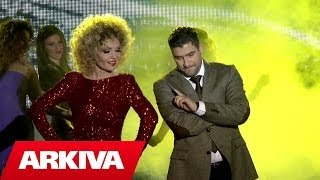 Gezuar 2013 - Vjollca Haxhiu Dhe Meda Official Video HD