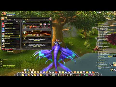 World of Warcraft Pet battles – World of Warcraft Pet battles – WoW MoP – Pet Battle Basic UI Tutorial and Guide