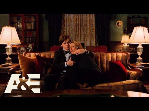 Bates Motel: Seasons 1 & 2 Recap | A&E