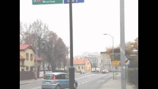 Gliwice Poland  city images : Gliwice, Poland