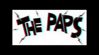 Download lagu The Paps Cinta Mulia Mp3