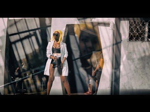 KEY BE - Vida Loca feat Jay Brixxx