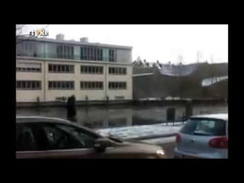 Adil A. liquidatie Amsterdam ook beschuldigd voor schieten op vrouw