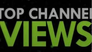 StatSheep YouTube video