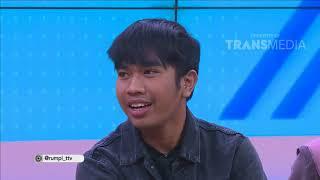 Video RUMPI - Remaja Viral Karena Tirukan Suara 25 Artis Indonesia (27/7/18) Part2 MP3, 3GP, MP4, WEBM, AVI, FLV Oktober 2018
