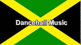 May 2015 Dancehall Mix Old School Throwback 90s-2000s Vol 1