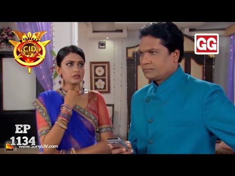 CID || EP 1134 || Shreya Ki Sagai || Full EPISODE || Review.