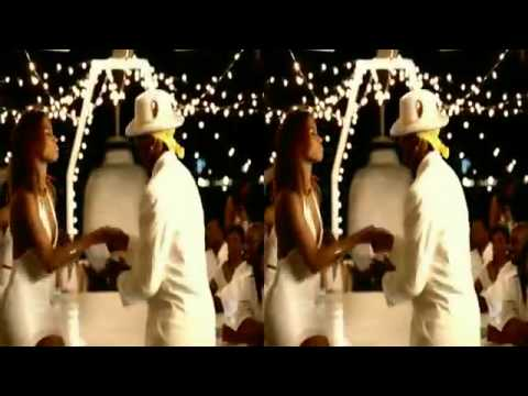 Video R  Kelly Step In The Name Of Love   YouTube1 download in MP3, 3GP, MP4, WEBM, AVI, FLV January 2017