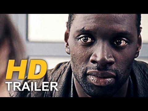 Bin - Heute bin ich Samba Teaser Trailer (German,Deutsch, FR 2014, OT: Samba ) Kinostart: 26.02.2015 Alle Infos zum Film: http://www.moviepilot.de/movies/samba Ganzer Film: http://amzn.to/ZtX02y...