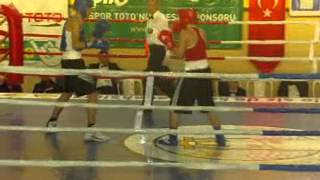 11 Eki 2014 ... 2:42 · Бокс Ариель Эрнандес-Малик Бейлероглу Олимпиада 1996 ... Бокс nМалик Бейлероглу-Мохамед Бахари Олимпиада 1996 75 кг 1/ 2...