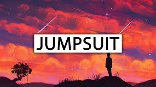 twenty one pilots: Jumpsuit [Lyrics] ⚡️