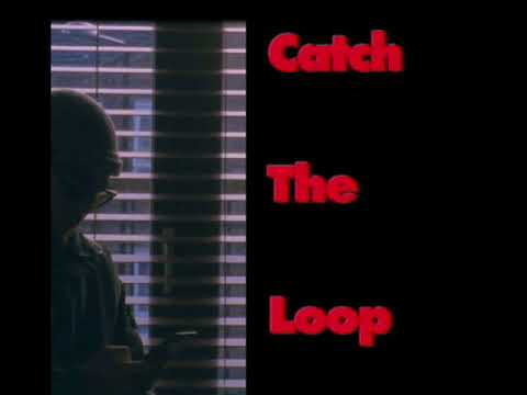 Kamaal Williams - Catch The Loop