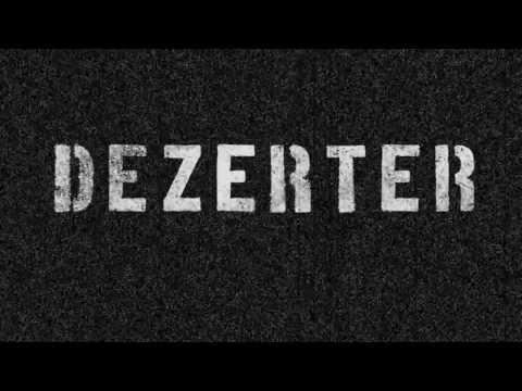 Tekst piosenki Dezerter - Gatunek po polsku