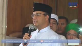 Video Ustadz Arifin Ilham menangis mendengar curhat Anies Baswedan MP3, 3GP, MP4, WEBM, AVI, FLV September 2018