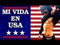 MI VIDA FITNESS EN USA