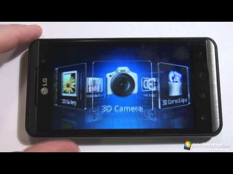 0 Top 10 Touchscreen Phones for 2012