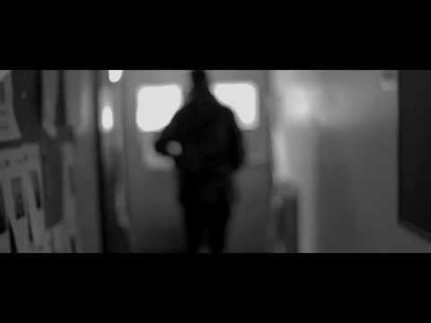 Watch Barney Artist's video for 'Beep Beep' [405 Premiere]