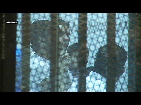Παραμένει η θανατική ποινή για τους 10 οπαδούς της Αλ Αχλί μετά τα επεισόδια του 2012