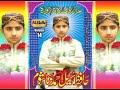 SUHAIL MASHOOM