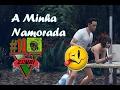Sex Appeal  GTA V Zumbi  10 waptubes