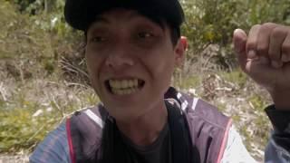 Video Dapat Ular Kobra Besar Di Empang 24 MP3, 3GP, MP4, WEBM, AVI, FLV November 2018