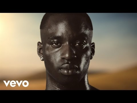 Petite Noir shares video for 'Best'