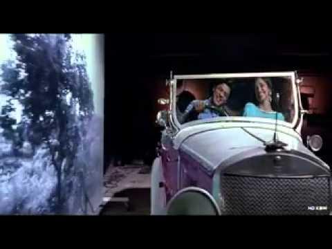 hindi songs hd 1080p blu ray latest 2015 nollywood