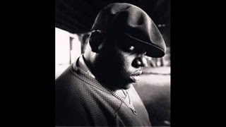 I'll Be Missing You. Notorious BIG