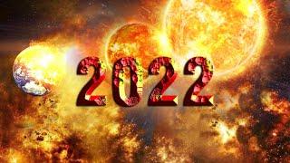 Video Kiamat Tahun 2022, Ada Tabrakan 2 Matahari, Benarkah..? MP3, 3GP, MP4, WEBM, AVI, FLV Oktober 2018