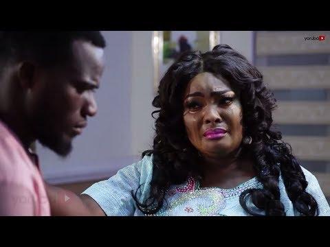 Iyo Aye Mi (Zest) Latest Yoruba Movie 2018 Drama Starring Ronke Odusanya | Mustapha Sholagbade