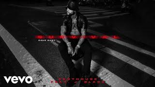 Dave East - Penthouse (Audio) ft. J. Black