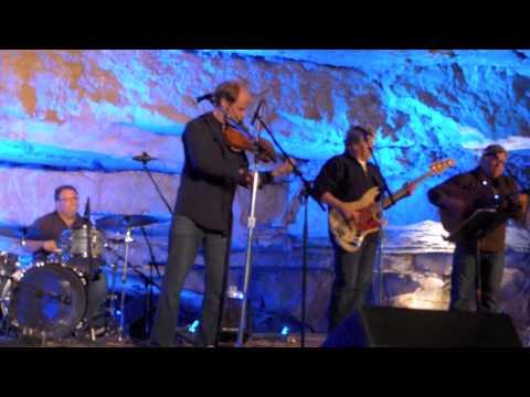 The John Cowan Band, Soldier's Joy