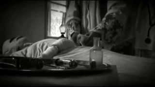 Video Enola Gay - Vzpomínka klip