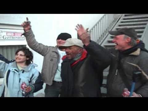 Trnava hooligans :D