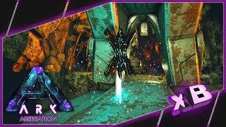 Artifact of the Shadows! :: ARK: Aberration :: E31