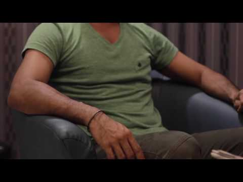 Video Individual Message - Gay man in Myanmar download in MP3, 3GP, MP4, WEBM, AVI, FLV January 2017