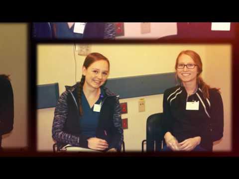 HealthONE StaRN Program New Graduate RNs | Denver