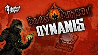 Darkest Dungeon'ın Türkçe Oynanış Videosu İle Karşınızdayım. Sıra Tabanlı Bir Rol Yapma Oyunu Olan  Darkest Dungeon'da Mistik Yaratıklara Karşı Savaşıp , Dünyayı Kötülükten Kurtarmaya Çalışıyoruz. İyi Seyirler Babuşlar.Musa Babuş YouTube Kanalı ; goo.gl/V9rsca---------------------------------Mobil Uygulamam---------------------------------Mobil Uygulamamı Ücretsiz Olarak , Android Cihazınıza İndirin ; https://goo.gl/372faZMobil Uygulamamı Ücretsiz Olarak , İOS Cihazınıza İndirin ; https://goo.gl/tAZH8g-------------------------------Sosyal Medya Linklerim------------------------------SpastikGamers - YouTube Kanalım ; https://goo.gl/O3ULoaSpastikGamers - İzlesene Kanalım ; https://goo.gl/cF5YhYSpastikGamers - Facebook Sayfam ; https://goo.gl/hux1RDSpastikGamers - Twitch Kanalım ; http://goo.gl/6CTRZySpastikGamers - Google Sayfam ; https://goo.gl/0xzXXM SpastikGamers - Steam Profilim ; http://goo.gl/NNSJAASpastikGamers - Steam Grubum ; http://goo.gl/psKvjW---------------------------------Özel Açıklama------------------------------------SpastikGamers YouTube Kanalına Hoşgeldiniz , Bu Kanalda Birbirinden Eğlenceli Oyun Videolarını İzleyebilir Ve Zamanınızı Daha Keyifli Geçirebilirsiniz. Birbirinden İlginç Eğlenceli Oyunların Yanı Sıra , Strateji , Aksiyon , Savaş Ve Bağımsız Yapım Oyunların Videolarını , Bu Kanalda İzleyebilirsiniz. Oyun Videolarında Aradığınız Şey Eğlenceyse Doğru Adresteniz , Sizde Abone Olarak Kanalımızdaki Eğlenceye Ortak Olabilirsiniz.