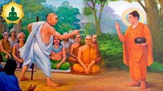 """Kể Truyện Đêm Khuya """"CỰC HAY"""" Cuộc Đời Có Vay Có Trả Chuyện Nhân Quả Phật Còn Tại Thế - #Mới"""